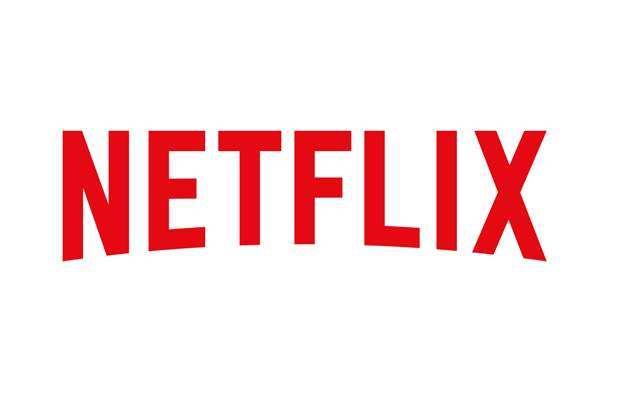 Netflix正测试Watch Now新功能:使其更像智能电视