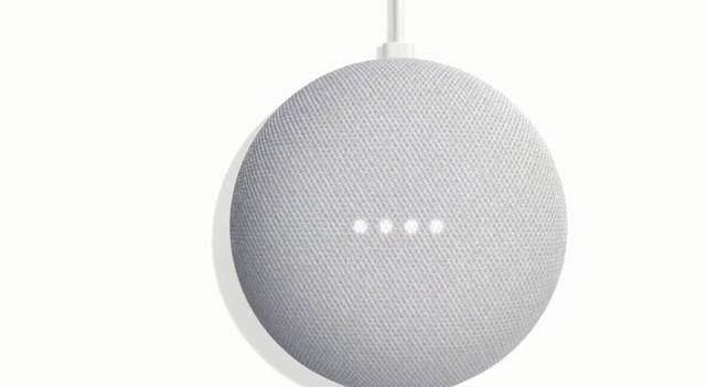 智能音箱隐私泄露成常态 谷歌/苹果/亚马逊均偷听过用户对话