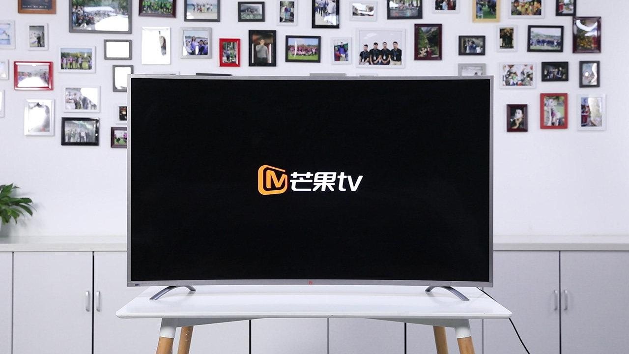 电视行业竞争残酷 创新王道回归大屏本身