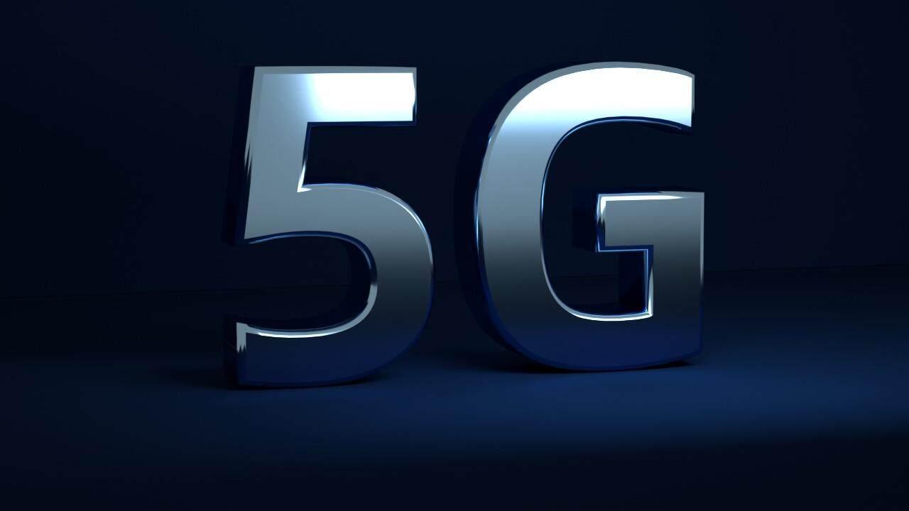 5G成果年度专题报告:初期发展速度超过4G 用户数将破千万