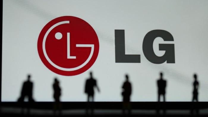 LG显示CEO:2020年OLED电视面板供应翻番 将达600万块