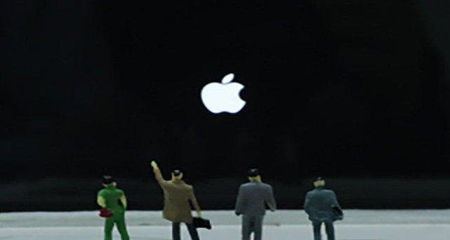科技早报 华为进行组织架调整;乐视拒不整改开机广告遭起诉