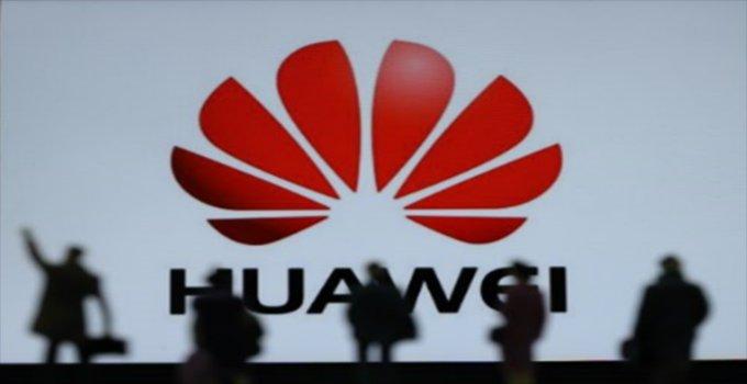 华为已完成全球第一款5G模组+4K直播编码测试