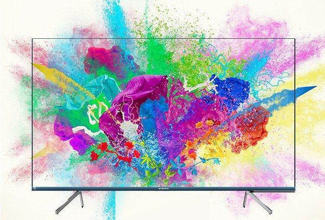 频频被约谈 电视低价和开机广告要如何博弈?