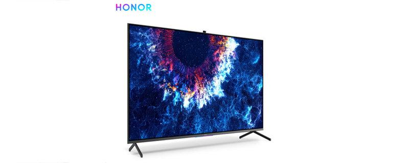 荣耀电视怎么安装第三方软件