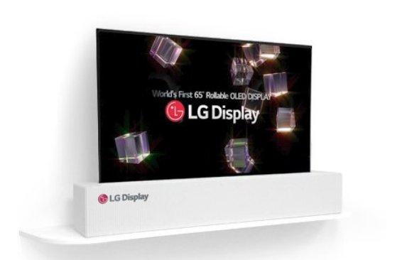 连续4个季度亏损的LG Display,会做怎样的调整?_-_热点资讯-苏宁优评网