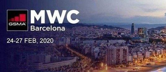 官宣:MWC 2020正式取消_-_热点资讯-货源百科88网