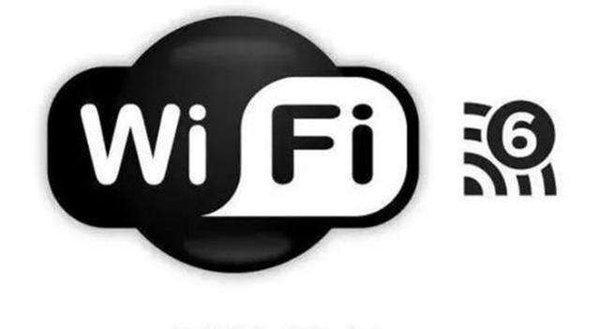 wifi卡顿怎么解决?wifi卡顿原因和解决方式汇总