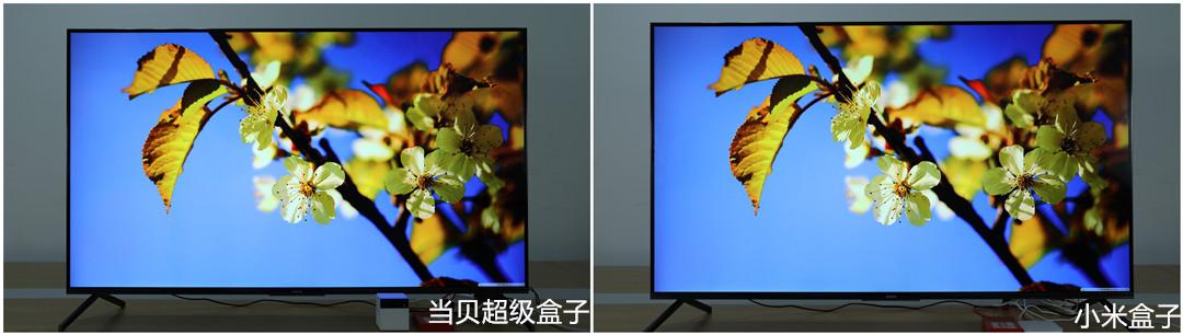 电视盒子什么品牌好?画质好才是真的好电视盒子!