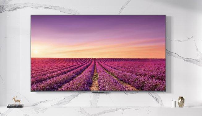 都是9999元,75寸小米电视5Pro和小米壁画电视哪个好?