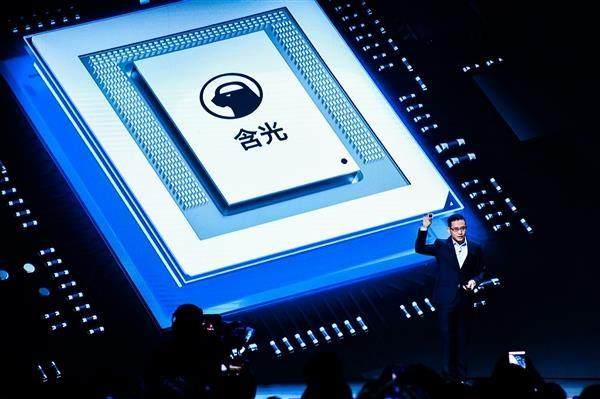 阿里百度之后 腾讯也要自己造芯了:自研AI处理器诱惑太大