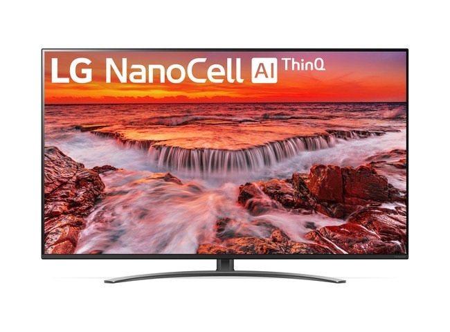 LG公布:2020 NanoCell智能电视将支持HomeKit与AirPlay2_-_热点资讯-艾德百科网