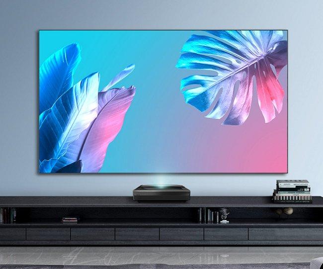 海信电视2020年新品发布会将于4月16日召开,全系产品亮相_-_热点资讯-苏宁优评网