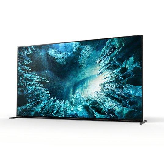 中国彩电市场加速进入大屏时代,大屏电视已成潮流趋势