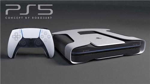 游戏主机将迎全面升级 电视何时跟上脚步