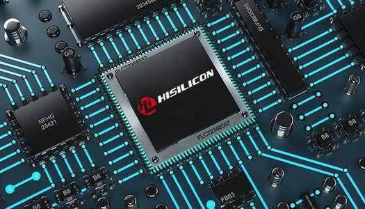 海思新款FHD电视芯片发布-流畅运行安卓9支持4K 30Hz解码_-_热点资讯-苏宁优评网