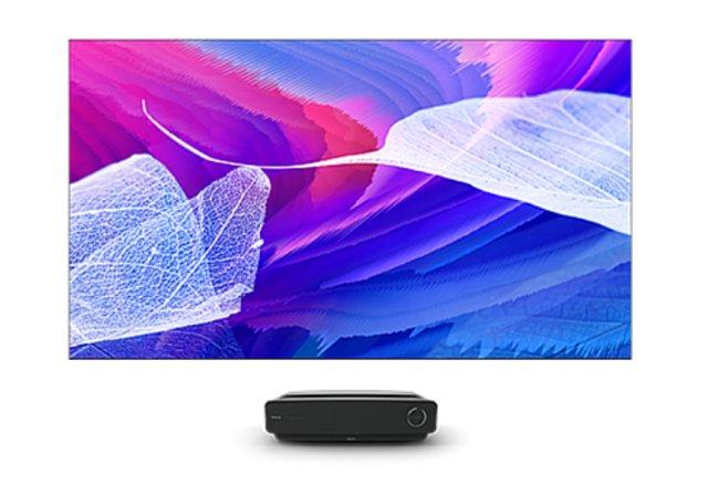 海信研发部副总经理:明年正式推出8K激光电视_-_热点资讯-苏宁优评网
