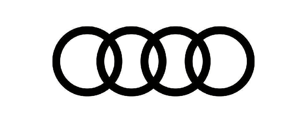奥迪申请新专利 研发适用于车内的投影仪_-_热点资讯-货源百科88网