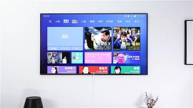 小米高端OLED电视要来了,首款或发布65英寸_-_热点资讯-苏宁优评网
