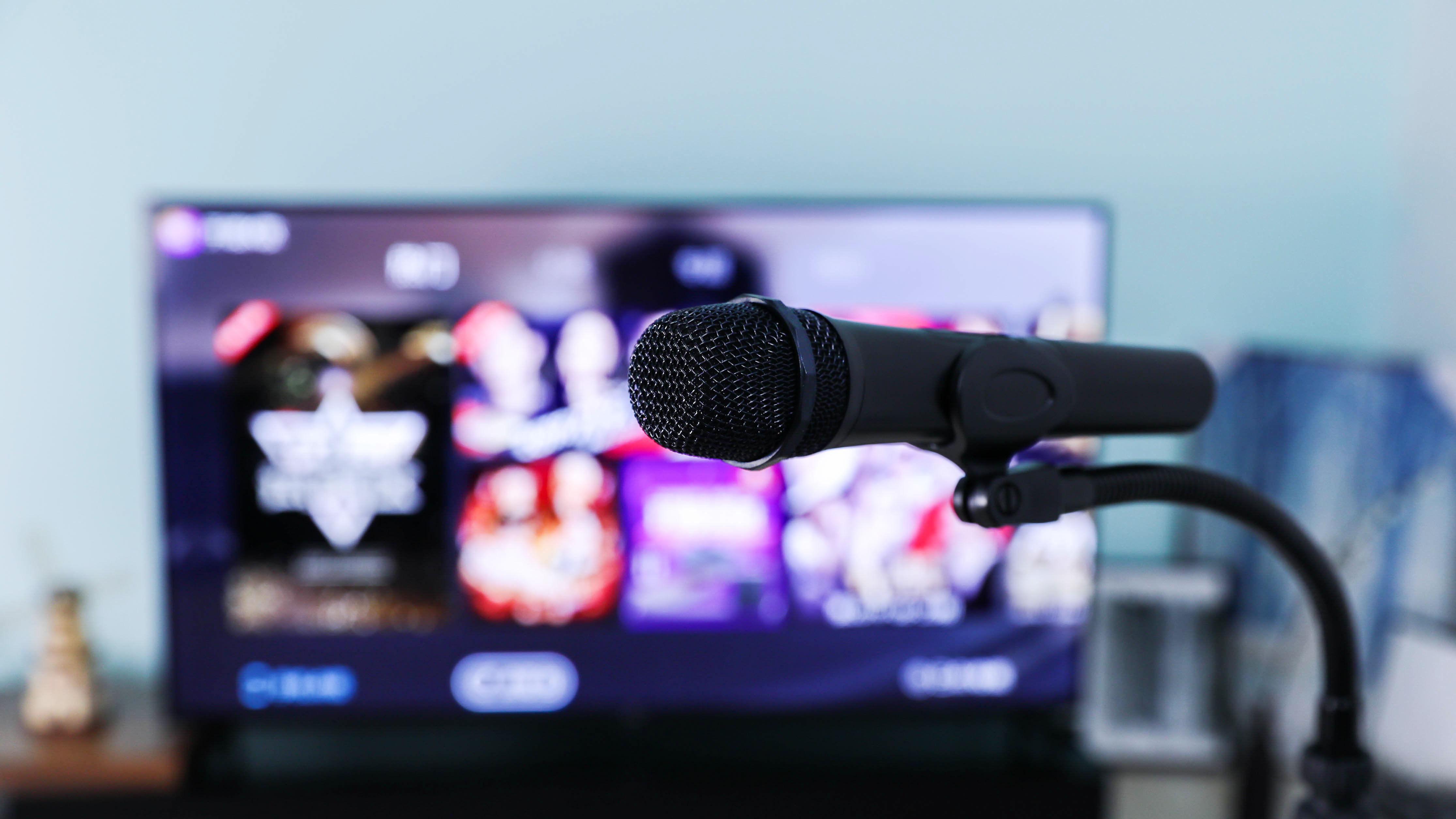 细分市场能打开电视上升通道吗
