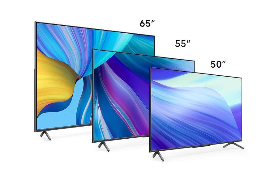 618电视便宜吗?几款便宜又好用的电视推荐