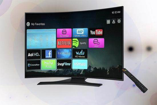 谷歌语音匹配功能或将运用在Android TV上