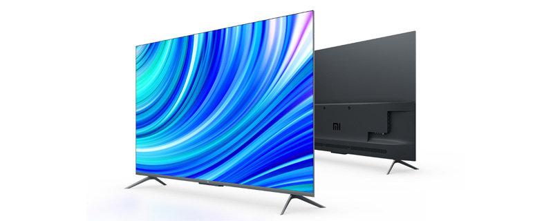 电视一天用多少度电