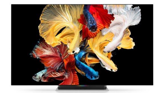 同是OLED电视 华为智慧屏X65和小米OLED电视哪个好?