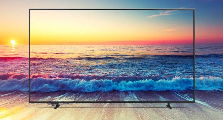 科技早报 传小米OLED电视将取消开机广告;华为新品手环曝光_-_热点资讯-艾德百科网