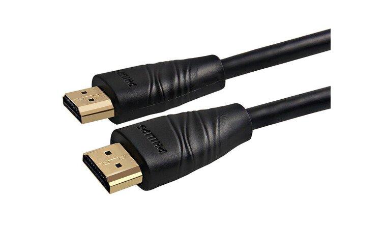 HDMI 2.0已落后?HDMI 2.1是以后买电视的必备选项吗_-_热点资讯-货源百科88网