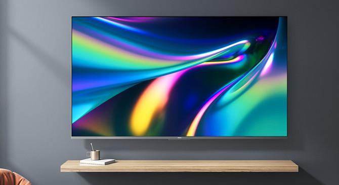 1秒卖出2000台电视 直播带货让需求与生产的关联更加密切_-_热点资讯-货源百科88网