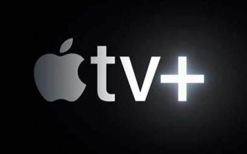 Apple TV+与莫里斯·森达克基金会签署多年协议_-_热点资讯-货源百科88网