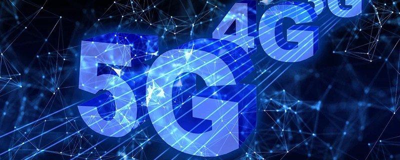 湖北广电力争5G规模化商用 以多元经营带动转型_-_热点资讯-货源百科88网