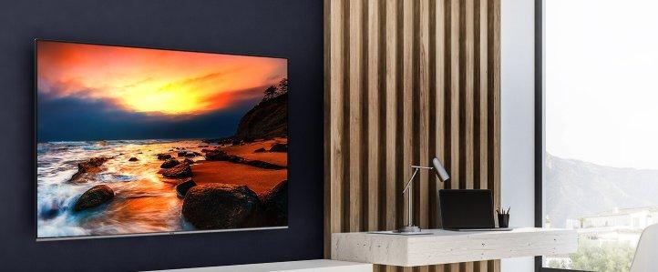 三星电子与LG Display有望合作 签署液晶面板供应协议-E点资讯