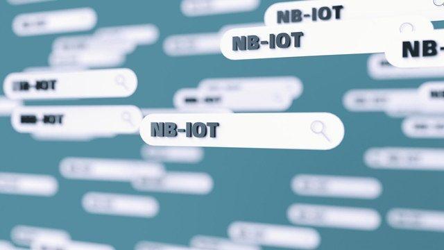 我国产业链主导的NB-IoT正式被纳入5G国际标准-E点资讯