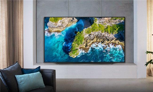 一文读懂MicroLED、MiniLED、OLED、QLED谁才是电视的未来?_-_热点资讯-艾德百科网