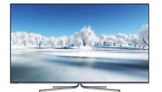 LCD面板涨价 液晶电视厂商将会上调产品价格_-_热点资讯-货源百科88网