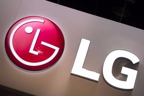LG今年大型OLED出货量预计为360万片 比预期少25%_-_热点资讯-艾德百科网