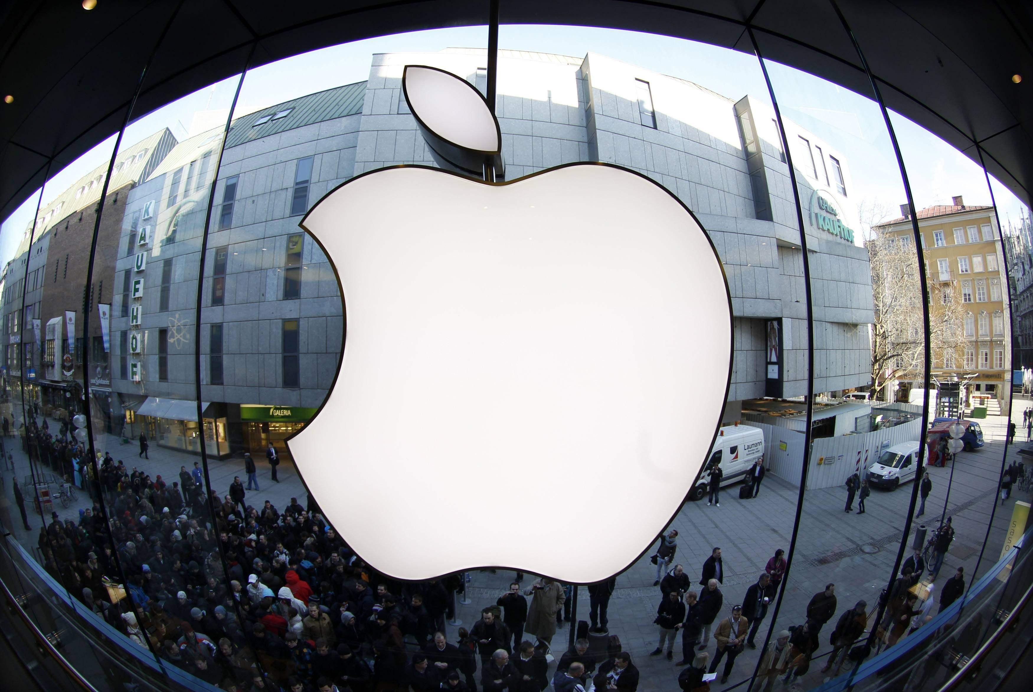 苹果全面转向OLED,将加速OLED面板崛起_-_热点资讯-货源百科88网