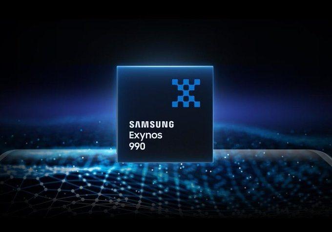 韩媒称三星应考虑收购ARM,加入收购竞赛