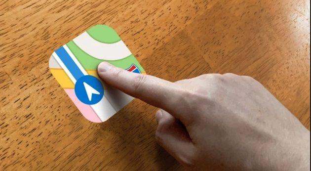 苹果黑科技专利曝光:可以将任何表面变成触控显示屏_-_热点资讯-货源百科88网