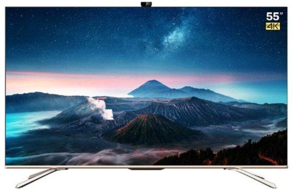 科技早报 创维S81 Pro游戏电视发布;无线模拟电视退出历史_-_热点资讯-苏宁优评网