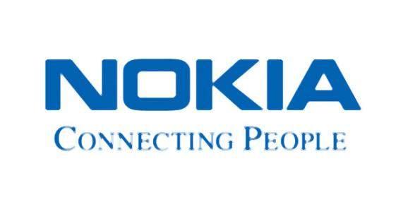 诺基亚Android电视盒问世,率先在印度登陆_-_热点资讯-苏宁优评网