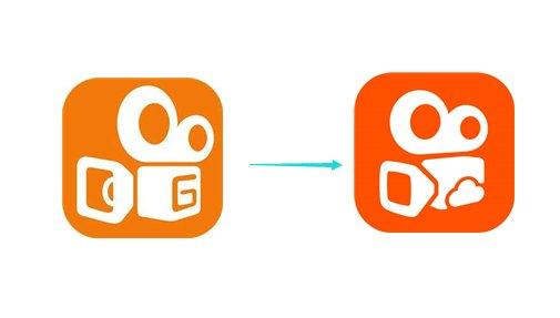 为什么电视端app都要改个名字?盘点TV端改了名字的app_-_热点资讯-货源百科88网