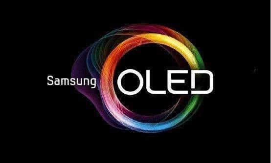 JDI研发新一代OLED屏幕技术,与多家面板供应商展开角逐_-_热点资讯-艾德百科网