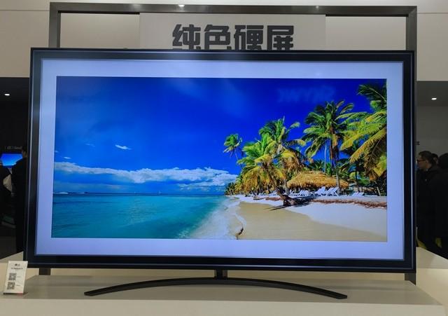 LG Display为戴尔显示器提供Mini LED面板_-_热点资讯-货源百科88网