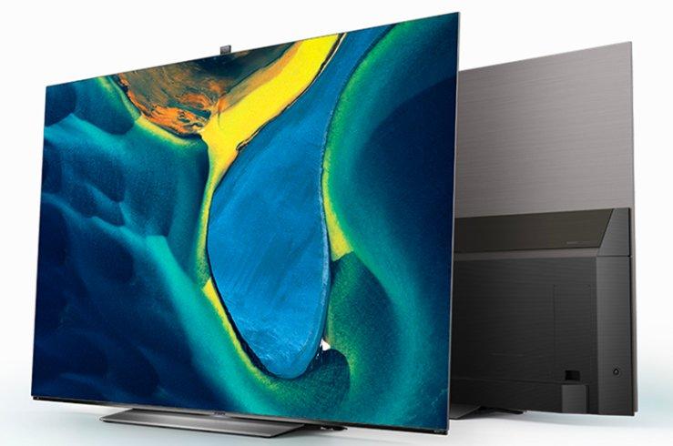 2020电视市场新格局 游戏电视成细分市场新宠_-_热点资讯-货源百科88网