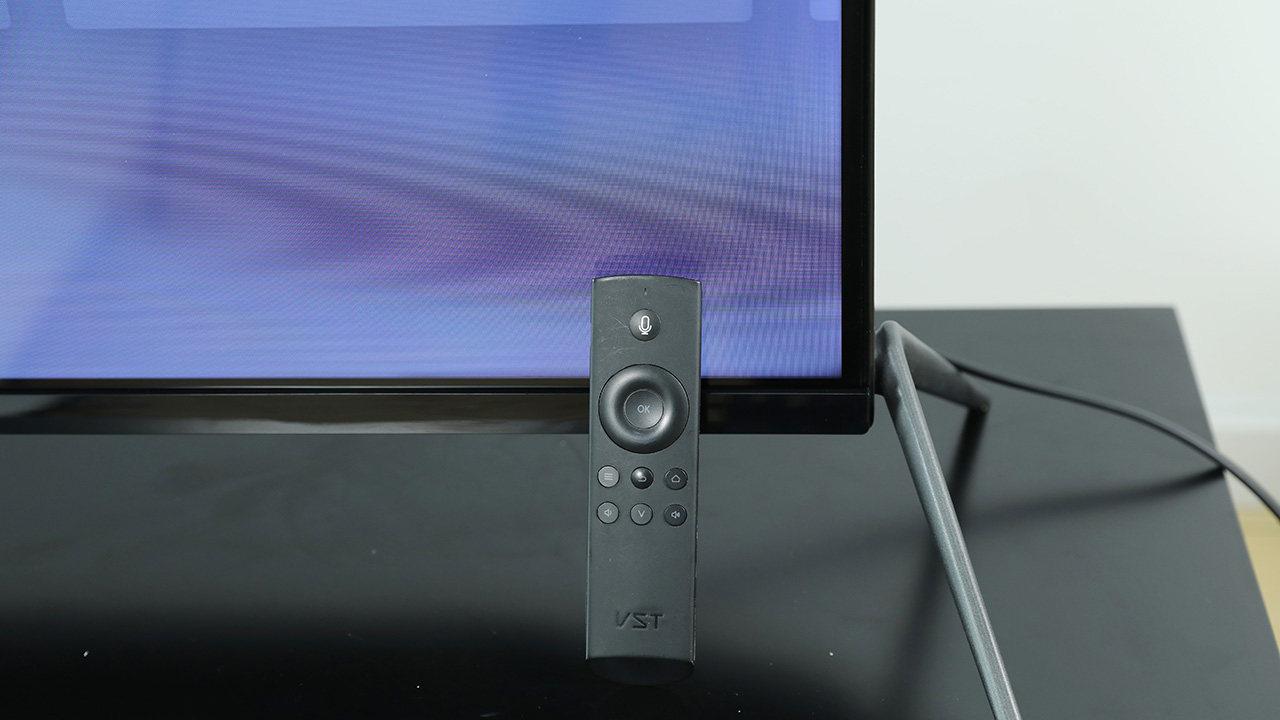 智能电视的应用超过了Apple TV、Roku等流媒体设备_-_热点资讯-苏宁优评网