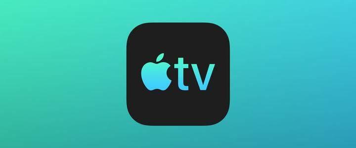 智能电视蚕食电视盒子市场 苹果Apple TV走向何处_-_热点资讯-苏宁优评网