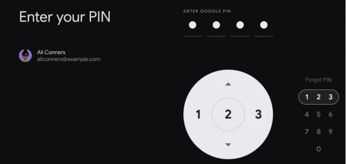 谷歌为Android TV开发者提供多种新功能_-_热点资讯-苏宁优评网